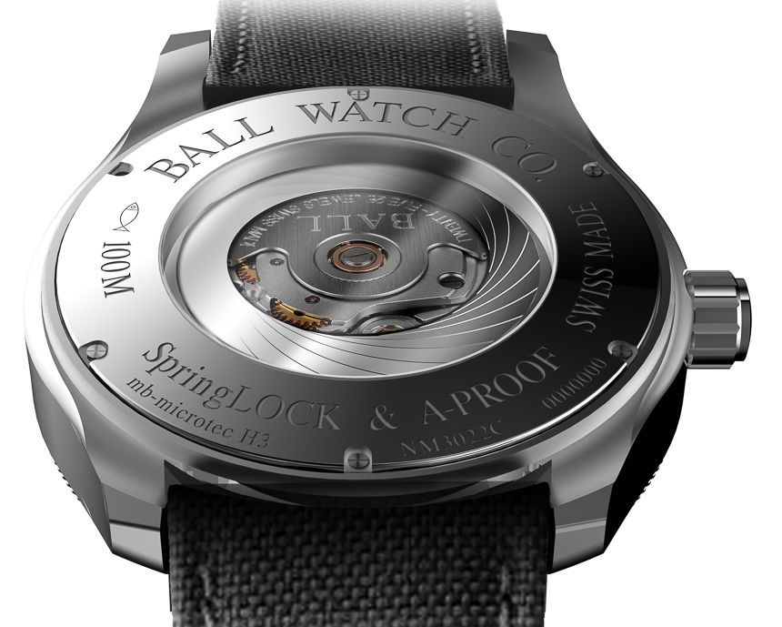 Ball-Engineer-II-Magneto-S-watch-4