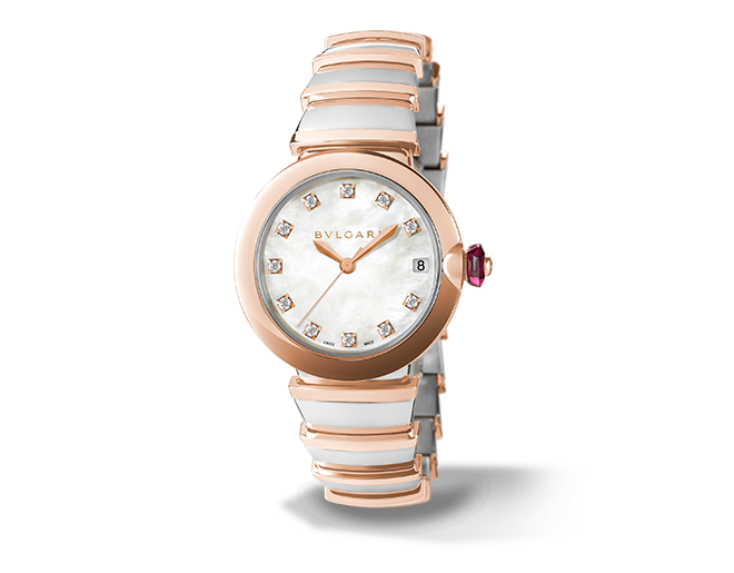 Lvcea-Watches-BVLGARI