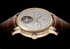 Vacheron constantin-fake-watches