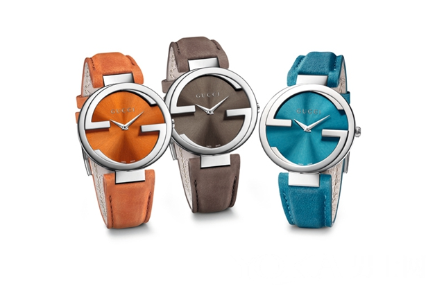 gucci-interlocking-watches-attract-your-eye-02