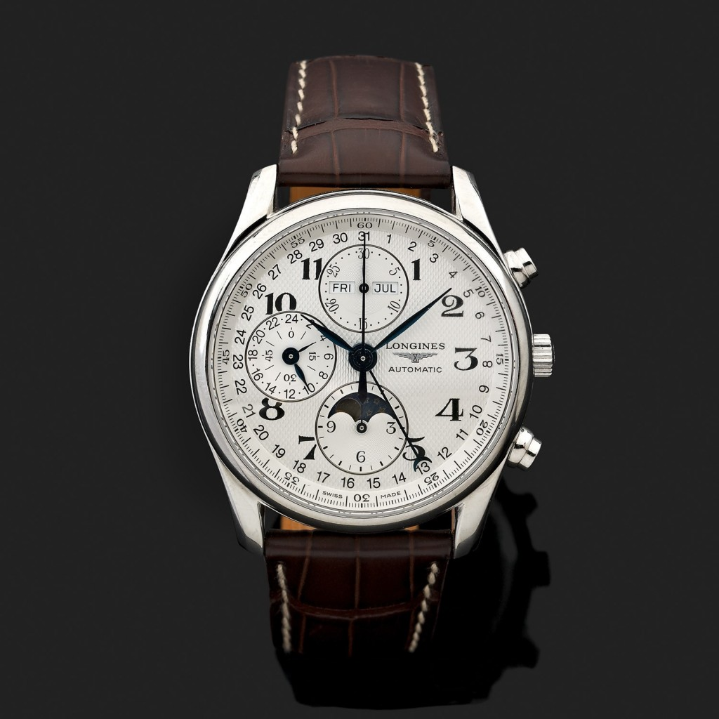 Cheap-Fake-Longines-Watches