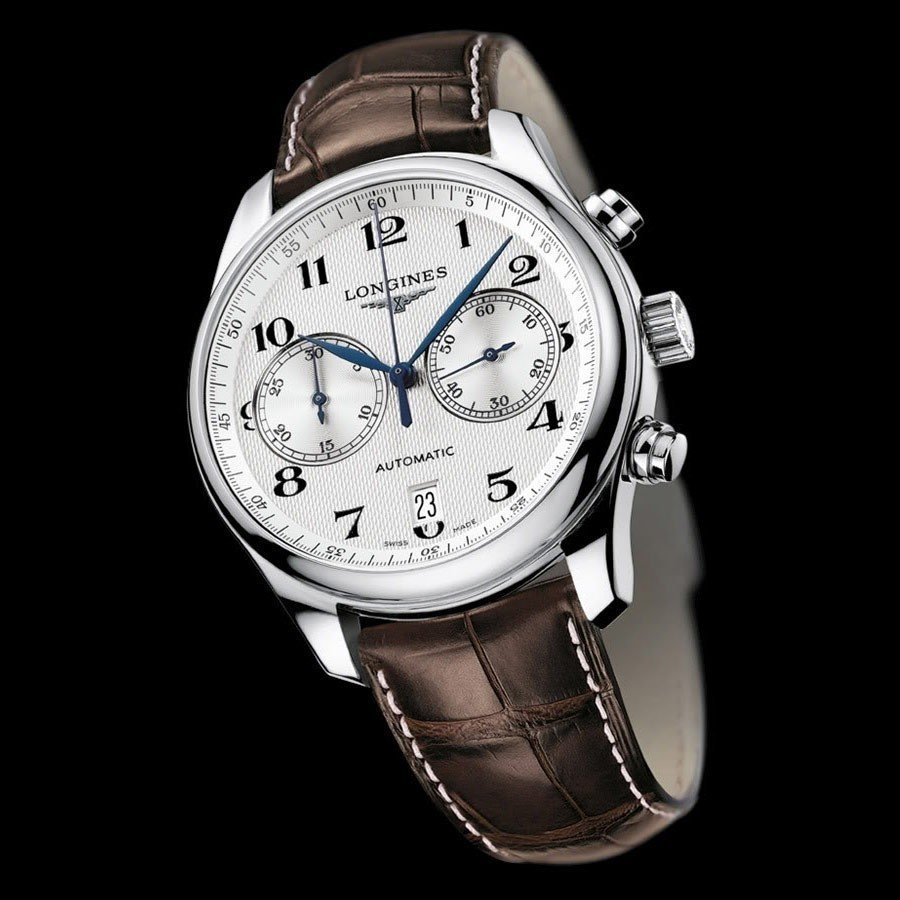 Longines-Fake-Watches