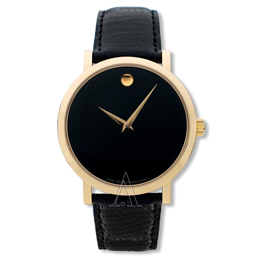 Movado-Copy-Watches