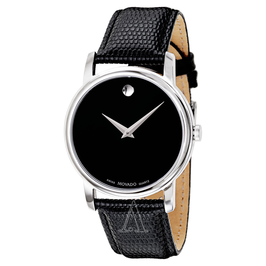 Movado-Replica-Watches