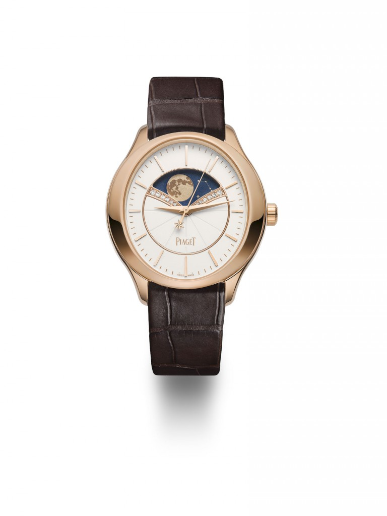 PIAGET_LIMELIGHT_STELLA