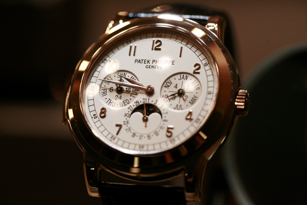 Patek-Philippe_Replica-Watches