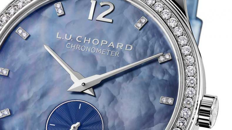 chopard-replica-watches