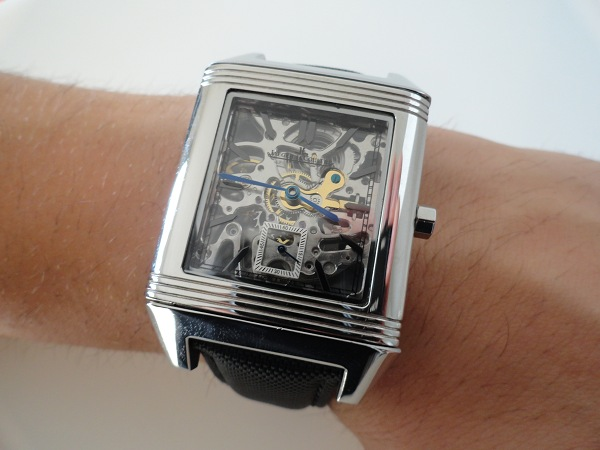 Cheap fake Jaeger LeCoultre watches