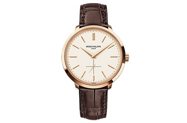 Patek Philippe Fake Watches