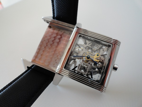 Replica Jaeger LeCoultre Watches