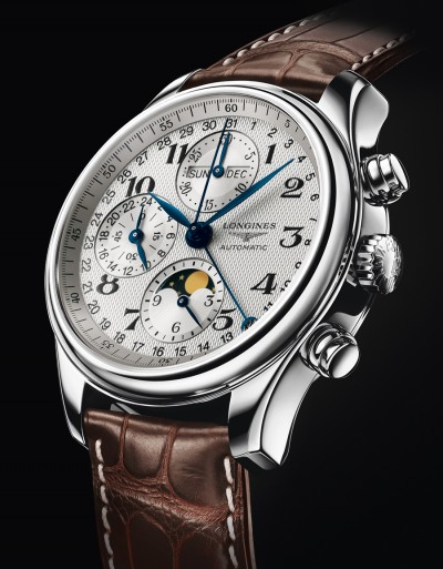 Replica-Longines-Watches