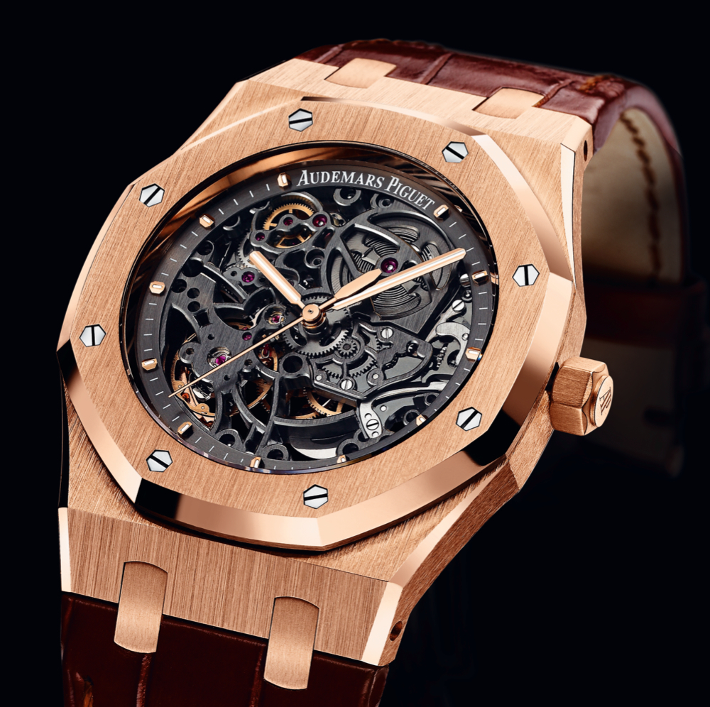 Audemars-Piguet-Royal-Oak-Skeleton-Copy-Watches