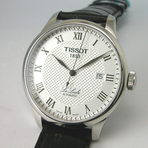 Cheap-Fake-Tissot-Copy-Watches