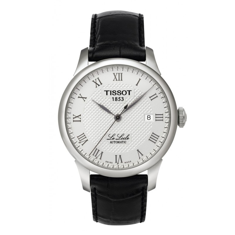 montre-tissot-le-locle-copy-watches