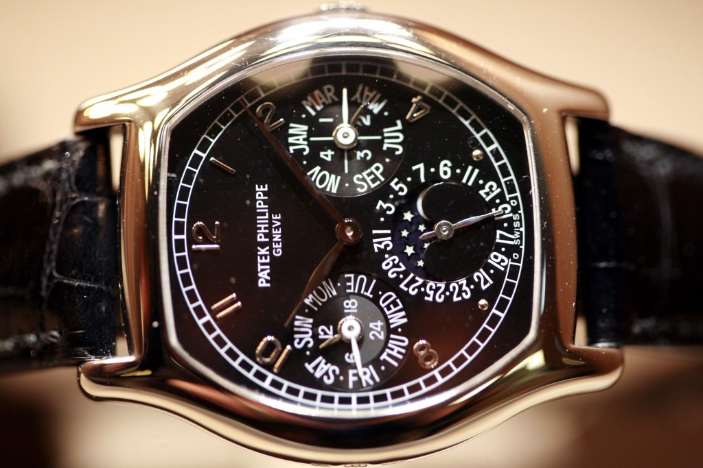 Patek-Philippe_Copy-Watches