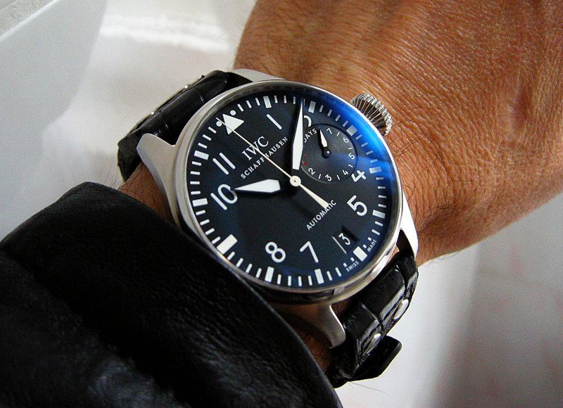 iwc-big-pilot_s-watch-copy