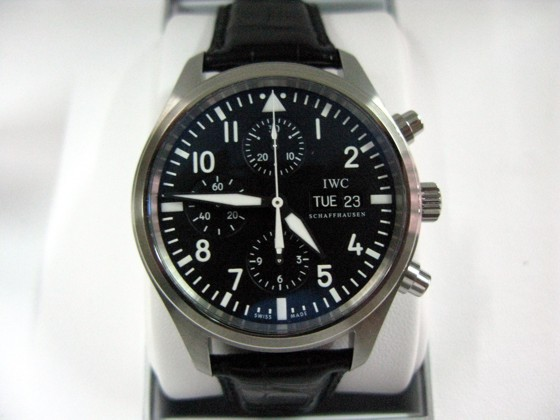 iwc pilot copy watches
