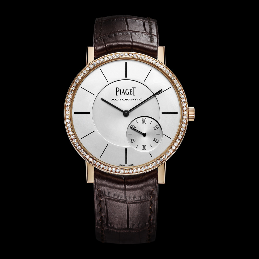 Cheap-fake-Piaget-watches