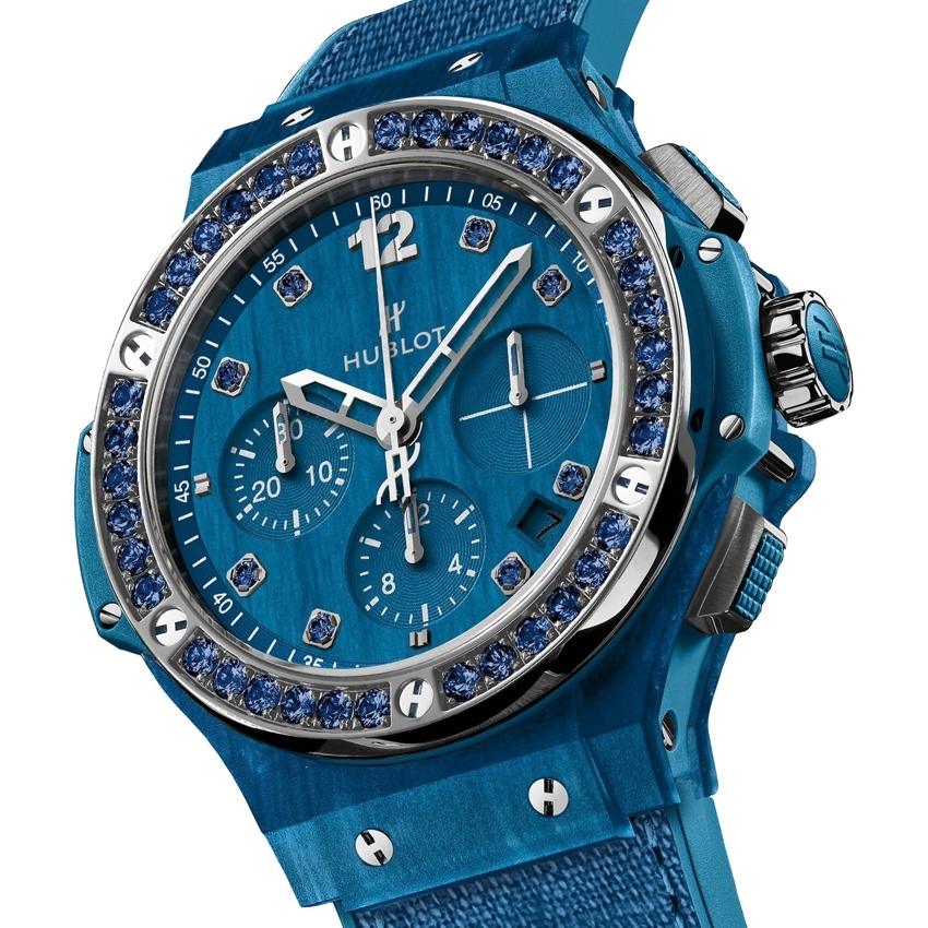 Hublot-replica-watches