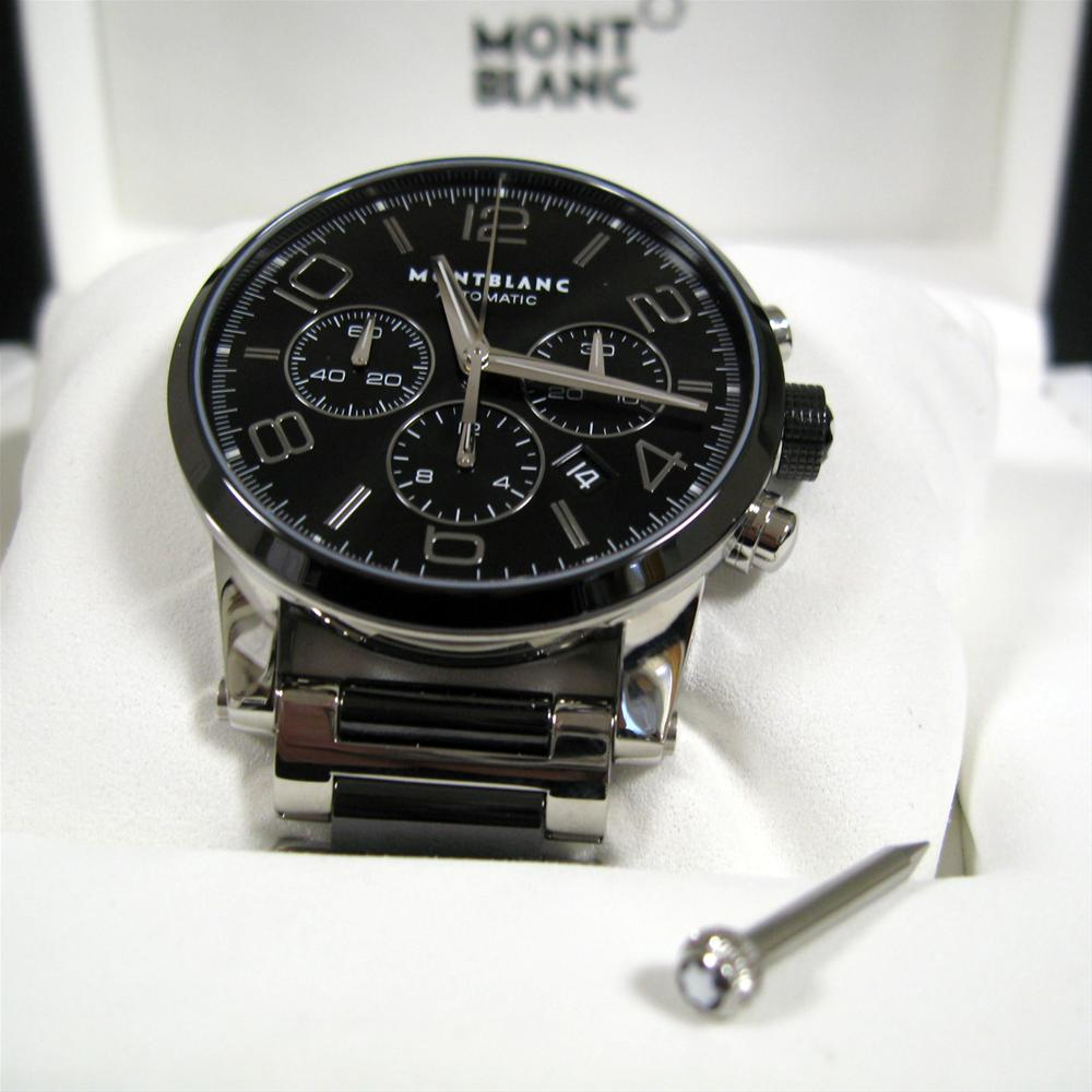 cheap-replica-montblanc-watches