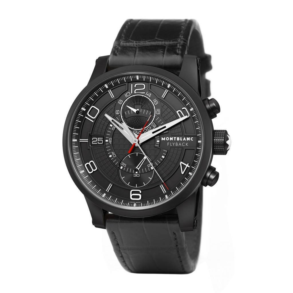 montblanc-timewalker_timewalker-replica-watches