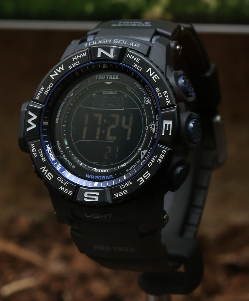 Casio-Pro-Trek-PRW-3500-watch-4