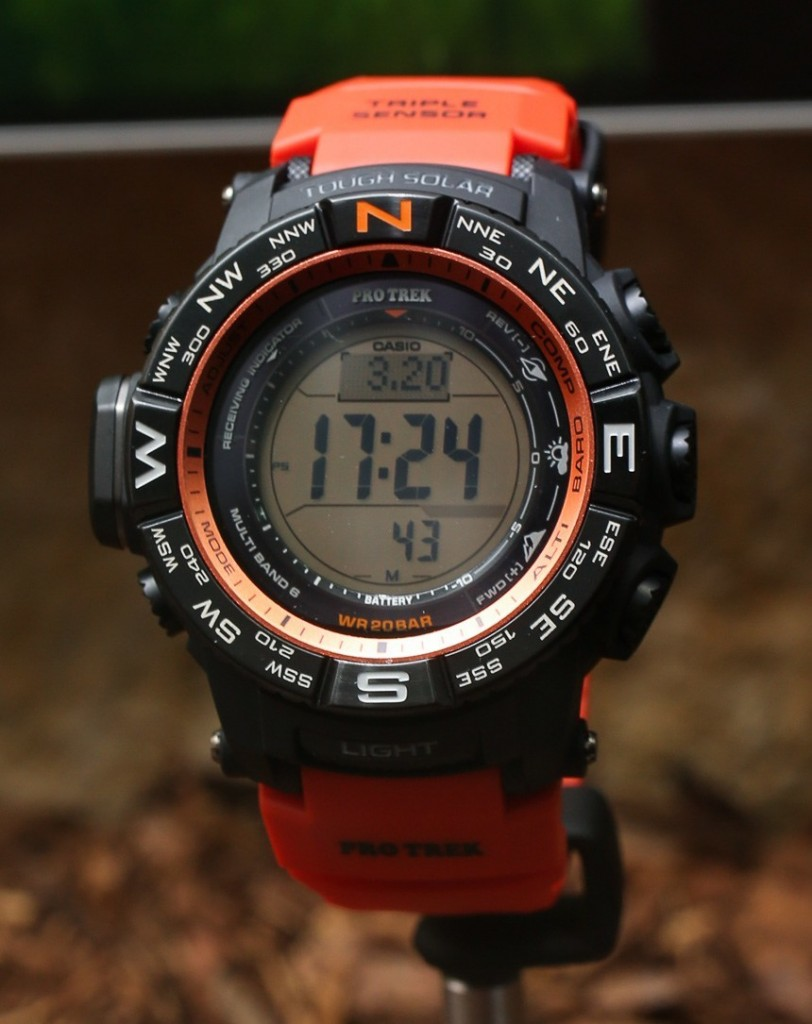 Casio-Pro-Trek-PRW-3500-watch-5