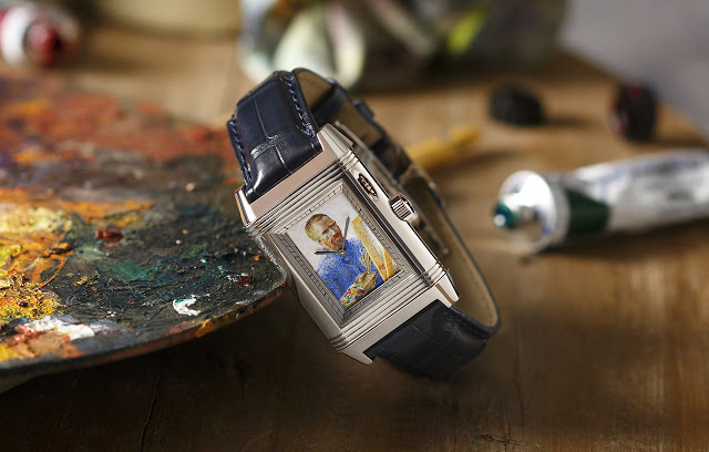 Jaeger-LeCoultre-Reverso-a-Eclipse-Tribute-to-Vincent-van-Gogh-Second-Series 001