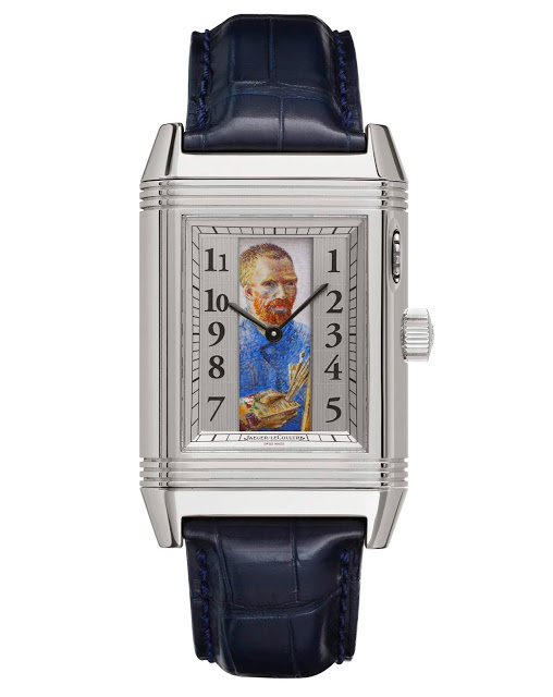 Jaeger-LeCoultre-Reverso-a-Eclipse-Tribute-to-Vincent-van-Gogh-Second-Series-002