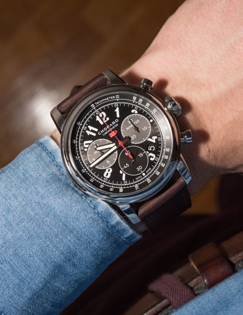 Chopard-Mille-Miglia-2016-XL-Race-Edition-12