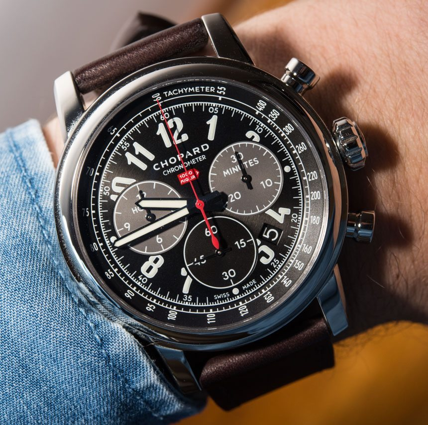 Chopard-Mille-Miglia-2016-XL-Race-Edition