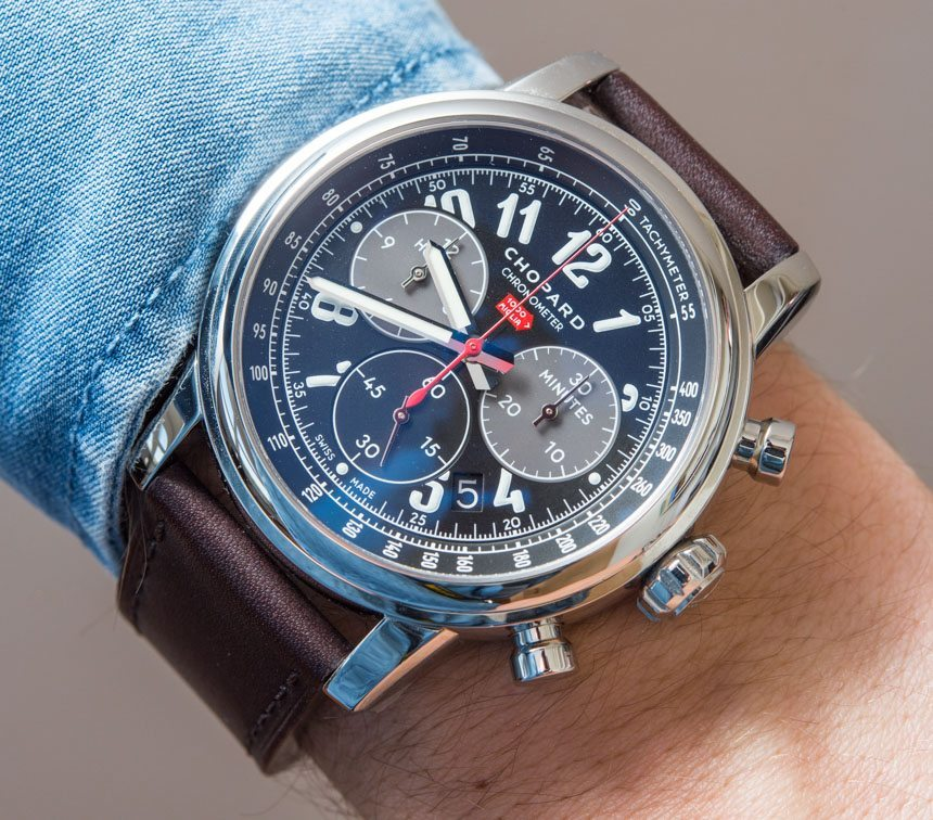 Chopard-Mille-Miglia-2016-XL-Race-Edition-1