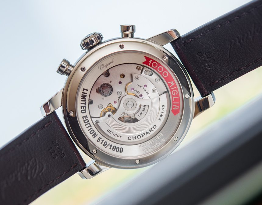 Chopard-Mille-Miglia-2016-XL-Race-Edition-168580-3001-2