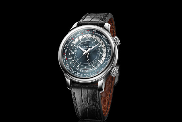 Chopard-LUC_Time_Traveler_One_001