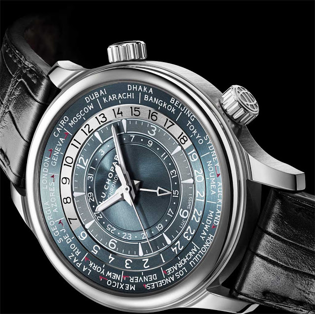 Chopard-LUC_Time_Traveler_One_008
