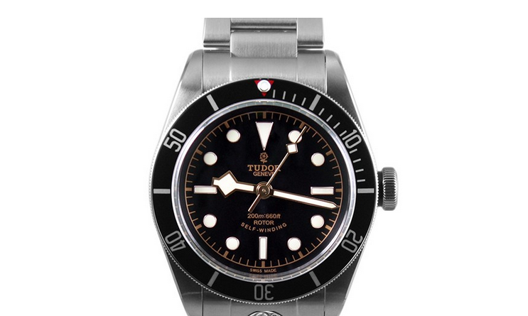 cheap fake Tudor watches
