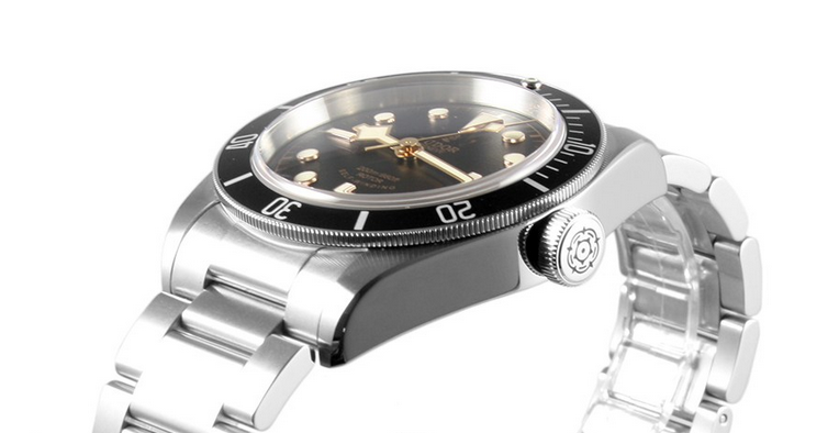 replica Tudor watches